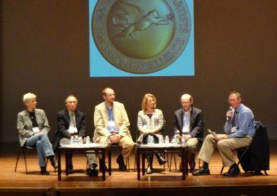SAA 51 Panel
