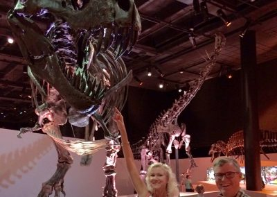 SAA_56_Houston_Museum_of_Natural_Science - 2
