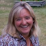Sherrie York