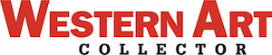 Western-Art-Collector-Logo